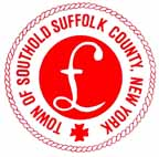 Southold Town Seal