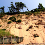 2005-08-01 - United States - New York - Long Island - North Fork - Bluff Erosion - Cutchogue_1