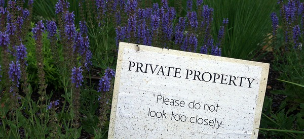 privateprop