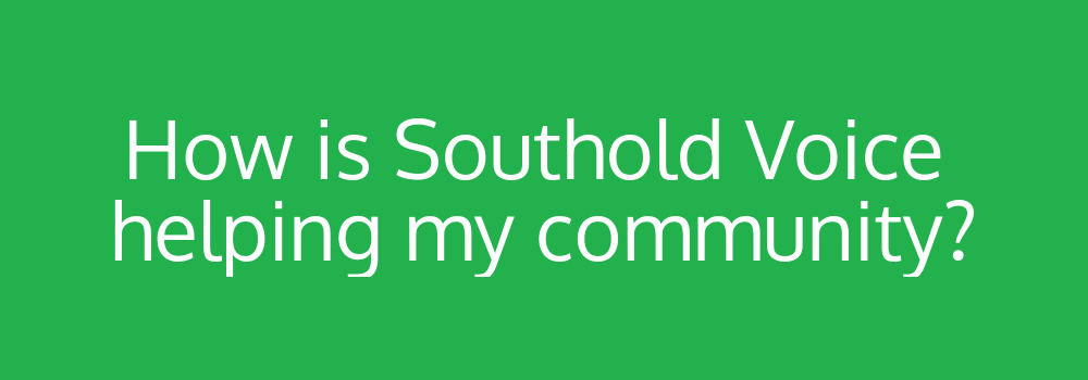 Southold-Voice-Header-Image