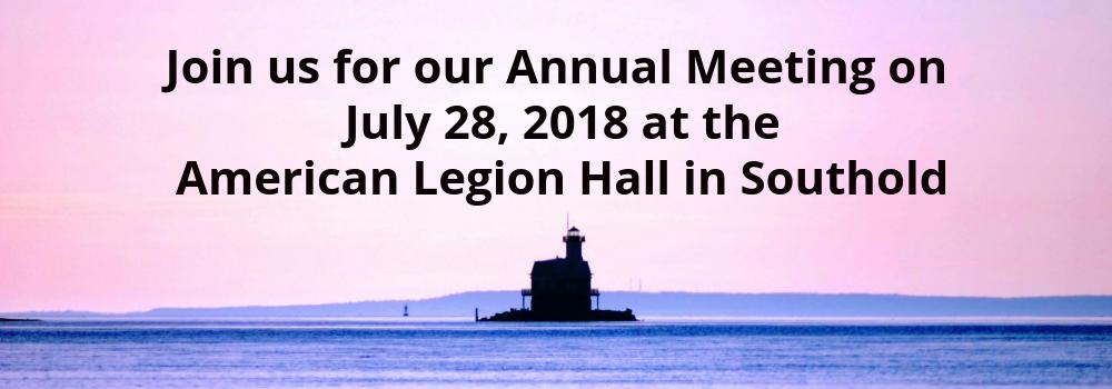 Annual-Meeting-Header